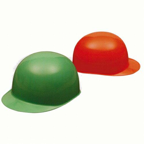 工事ヘルメット加賀産業SN-1S野球帽ヘルメット