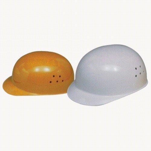 軽作業帽通気口付き(通気孔)加賀産業軽作業帽通気口付き(通気孔)