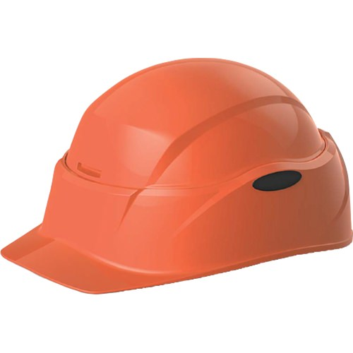 折りたたみヘルメット谷沢製作所タニザワST#130Cruboクルボ収納袋付化粧箱入り携帯持ち運び可能備蓄防災用品
