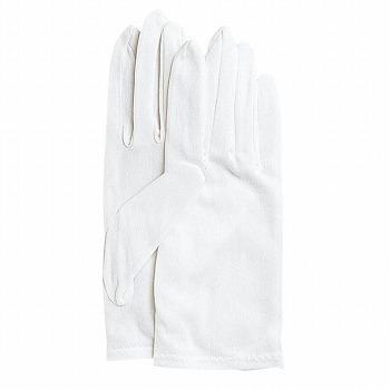 【スムス手袋】ミクローブ1379 ナイロン手袋 10双入×96セット[総数960双] 品番:1379 (S・M・L・LLサイズ) おたふく手袋 (作業用手袋) 縫製手袋 吸汗性 ムレにくい 肌に優しい 品質管理 ドライバー 警備 精密 梱包 運転 イ