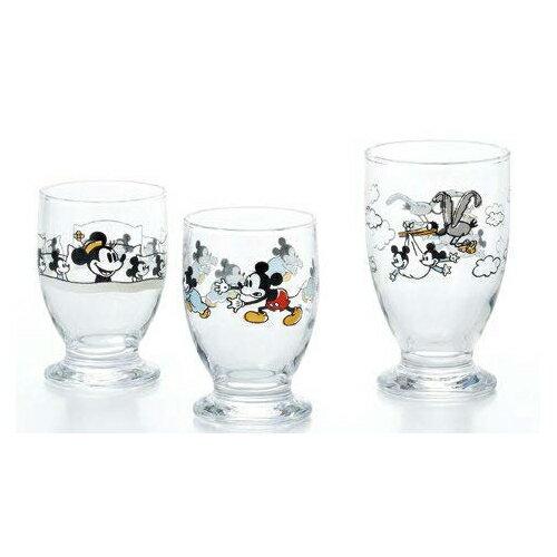 Disney/ディズニー Mickey's Nightmare Mickey's Nightmare グラスセット≪12セット≫品番:S-5877...