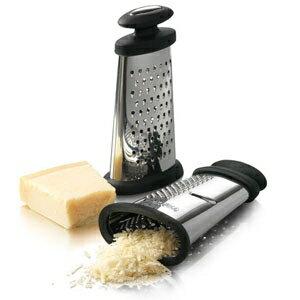 キッチン用品/チーズ削り/チーズグレイター 調理/売れ筋/人気/格安/セール/業務用/ファンビーノ...