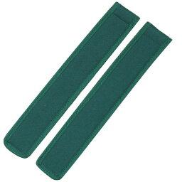 タグベルト90 緑 B2301G
