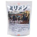【再入荷】ミリメシ シチュー&ライス【ミリ飯 アウトドア 非常食】