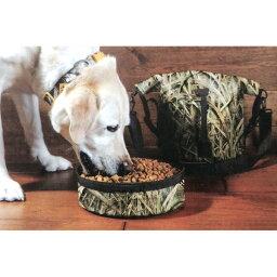 【ブローニング】【ペットフードバッグ】バックマーク ペットフード入れ XLサイズ【BROWNING ペット用品 犬用】