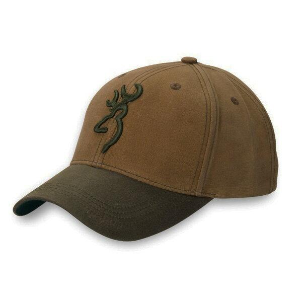 メンズ帽子, キャップ  2 Repel-Tex Browning