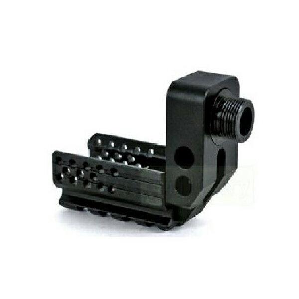 装備・備品, その他 5KU 17 18C SAS GLOCK