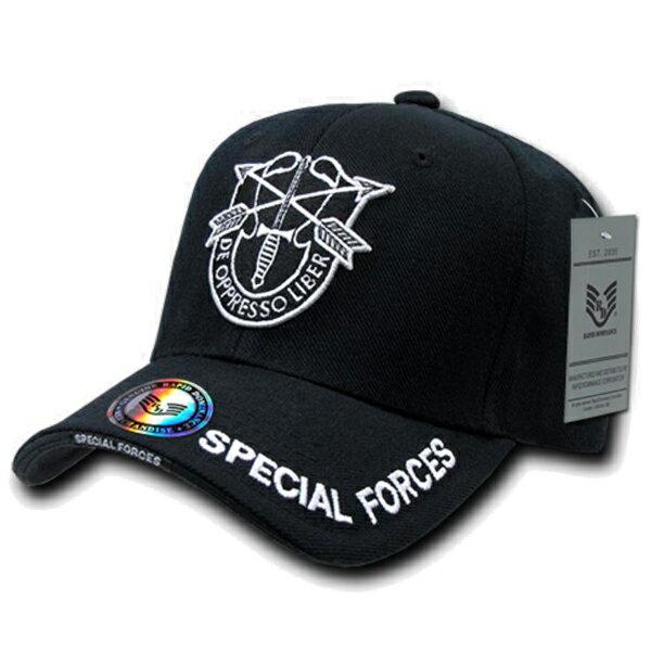 メンズ帽子, キャップ  U.S. Army RAPID DOMINANCE RAPDOM