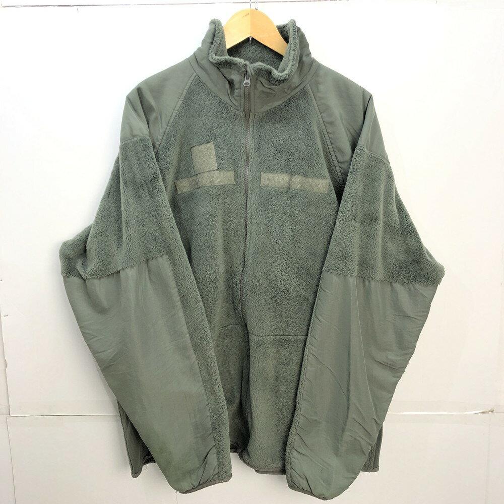 メンズファッション, コート・ジャケット PECKHAM INC ECWCS GEN LEVEL3 XL FOLIAGE GREEN Net