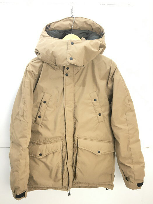 メンズファッション, コート・ジャケット NANGA L Net