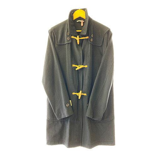 メンズファッション, コート・ジャケット Paul Smith :PM-BG-65018 :L : Net