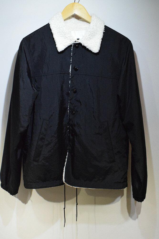 メンズファッション, コート・ジャケット COMME des GARCONS GANRYU AD2015 M Net