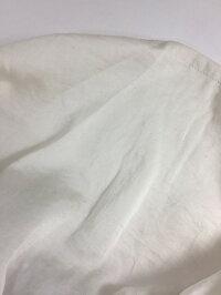 【中古】【レディース】minaperhonentambourineミナペルホネンタンバリンノースリーブワンピースサイズ:40カラー:LIGHTBLUE