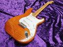 【中古】Fender Custom Shop '57 Stratocaster Special フェンダー カスタムショップ ストラトキャスター エレクトリックギター【送料無料】【佐川急便発送】【代引き不可】 楽器 万代Net店・・・