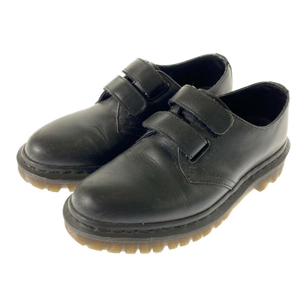 ブーツ, その他 Dr.Martens LAUREEN BLACK VENICE :UK3 : BLACK Net