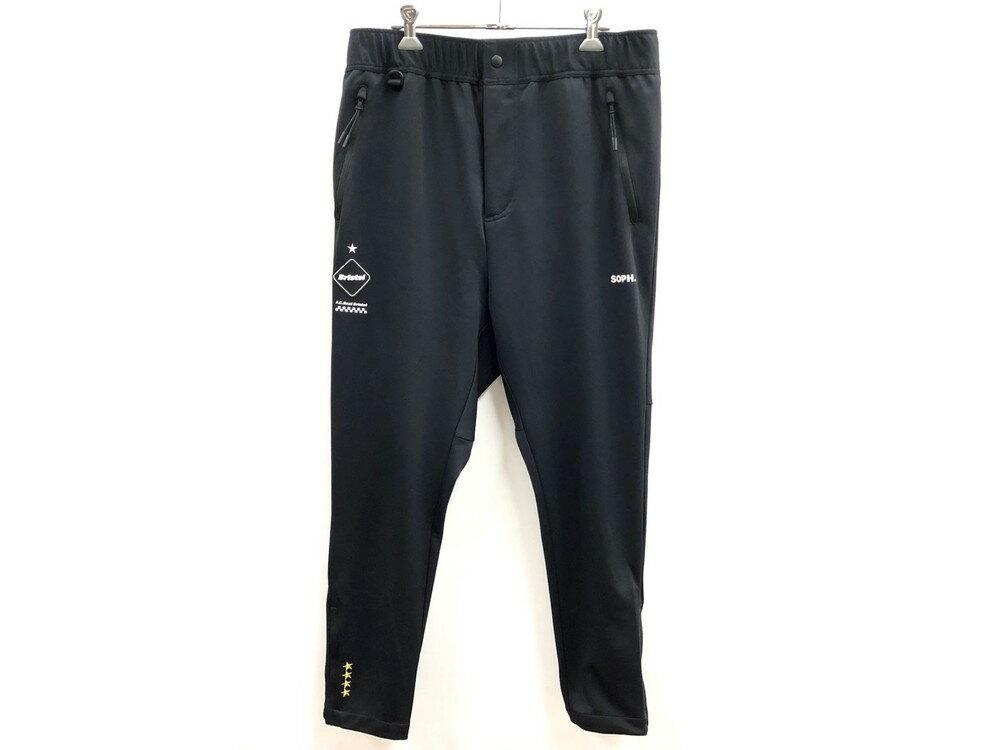 メンズファッション, ズボン・パンツ F.C.Real Bristol FCRB-190001 19SS PDK PANTS F.C.R.B SOPH. SOPHNET :L Net