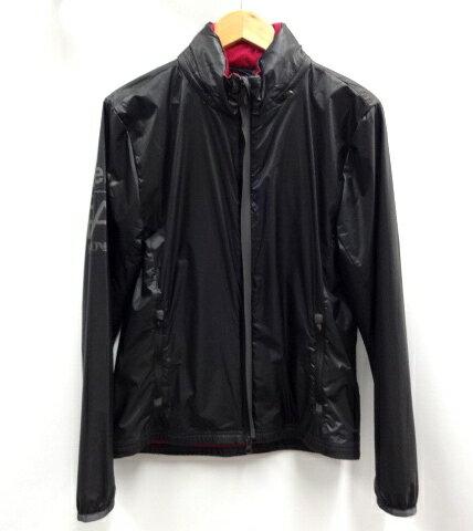 メンズファッション, コート・ジャケット ReebokEMPORIO ARMANI ZIP JKT S Net