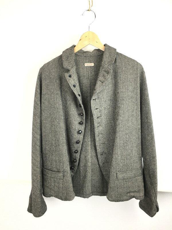 レディースファッション, コート・ジャケット KAPITAL 1(S) EK-567 Net