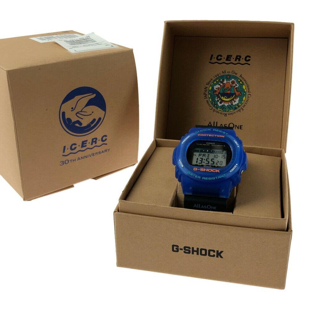 腕時計, メンズ腕時計 CASIO G-SHOCK 30 GWX-5700K-2JR G 20 48.945.414.2 mm 22cm Net