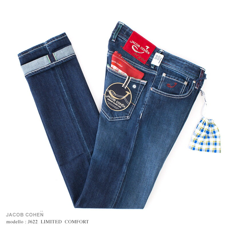(size 32)