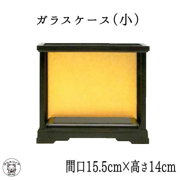 インテリア小物・置物, 置物  14cm 5