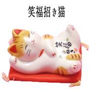 まねき猫 プチギフト オルネコイデ