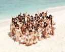 全商品 送料無料!!【CD】AKB48/【通常盤】ギンガムチェック Type-B [CD+DVD]【予約:2012年...