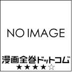 【在庫あり/即出荷可】【新品】【CD】JIN AKANISHI/TEST DRIVE featuring JASON DERULO