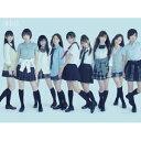 【DVD】AKBがいっぱい ~ザ・ベスト・ミュージックビデオ~【初回仕様限定盤】(2011年6月24日発売...