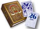 送料無料!ポイント2倍!!「ONEPIECE/ワンピース」日めくりバインダー型カレンダー2012【予約...