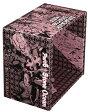 【在庫あり/即出荷可】【新品】ストーンオーシャン[文庫版] (全11巻) +特製ボックス