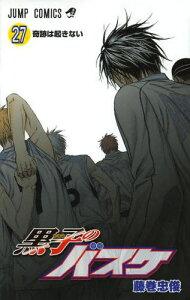送料無料!!【漫画】黒子のバスケ 全巻セット (1-27巻 最新刊)/漫画全巻ドットコム