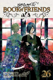Natsume's Book of Friends (1-23) Natsumes Book o...
