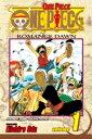 ポイント5倍!送料無料!【漫画】ワンピース 英語版(1-20巻 最新巻) [One Piece Series Volu...