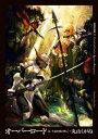 【新品】【ライトノベル】オーバーロード (全14冊) 全巻セット