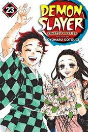 全巻セット, その他  (1-12) Demon Slayer: Kimetsu No Yaiba Volume1-12