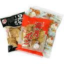 【色んな味満月ポンの詰め合わせ】大阪土産満月ポン(5袋セット) その1