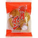 90g満月ポン(15袋セット)【定番一番人気商品】