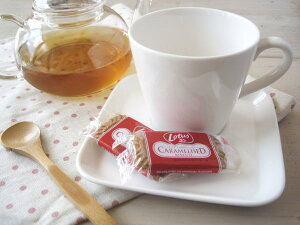 スクエアーカップ ソーサー アウトレット おしゃれ おもてなし コーヒー ソーサートレイ カフェオレ カプチーノ カフェラテ スクエア マンゴー シャワー