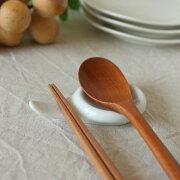 カトラリー テーブル スプーン フォーク レストラン カトラリーレスト