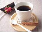 たたらタンブラー,お茶,湯呑み,湯のみ,コーヒー,紅茶,カップ,フリーカップ,茶碗蒸し,万能カップ,そば猪口,そばちょこ,人気,おしゃれ,