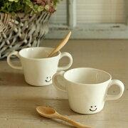 シリーズ マグカップ コーヒー スープマグ コーヒーマグ
