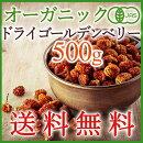 【送料無料】<有機・無添加・生>オーガニック生くるみ1kg/オメガ3豊富なローナッツ非加熱・無塩/