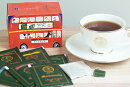 【英国紅茶】マックウッズラボケリー茶園特定オレンジペコ−(OP)100g紙箱