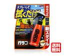 【お買い物マラソン ポイント5倍】 送料無料 SOFT99 ミストガ...