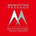 MANHATTAN PASSAGEメーカー直営店