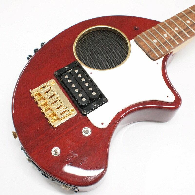 ギター用アクセサリー・パーツ, その他 Fernandes ZO-3 102mm