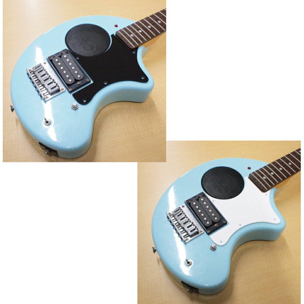 ギター用アクセサリー・パーツ, その他 Fernandes ZO-3 105mm