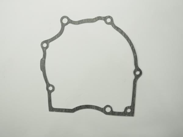 メンテナンス用品, ガスケット  CD125T L. CD125T-110150JA03-100