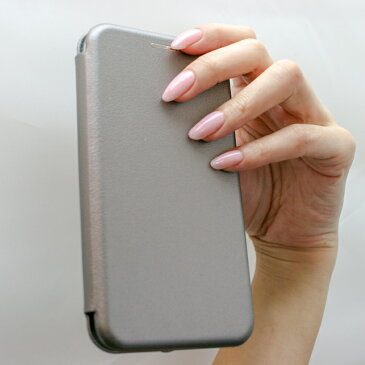 [GinzaBox]iphone 8 plus ケース 手帳 iphone 8 plus ケース手帳型かわいい iphone 8 plus ケース キラキラ iphone 8 plus ケース スヌーピー iphone 8 plus ケース リング iphone 8 plus ケース ケイトスペード iphone 8 plus リング付きケース iphone 8 plus クリアケース